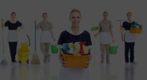 House Cleaning Indianapolis IN